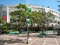 0001jfAraneta Center Socorro Cubao Quezon Cityfvf 18.jpg