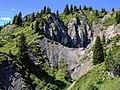 002 2009 09 06 Hoehlen Bergwerke und Dolinen.jpg