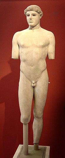 Penelope cruz nude trailer
