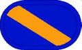 012 Aviation Brigade Trim.png