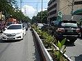 0136jfAyala Boulevard Natividad Lopez Mercedez Manila Ermita Streetfvf 05.jpg