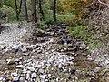 013 24 Nezbudská Lúčka, Slovakia - panoramio (8).jpg