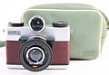 0193 Fujipet Thunderbird Red with Green Case (5185624497).jpg