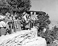 01951 Grand Canyon Ranger Anne Livesay 1950 (4739747772).jpg