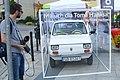 02017 0424 Polish Fiat for Tom Hanks.jpg