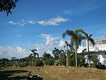 02493jfHour Great Rescue War Prisoners Sundials Cabanatuan Memorialfvf 04.JPG