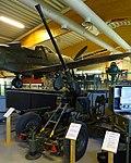 025 - Galileo Bofors (38536874882).jpg
