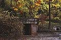 027-El bunker 01-El Capricho 12366.jpg