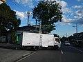 02901jfChurches Zapote Road Camarin North Caloocan Cityfvf 06.JPG