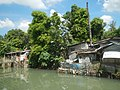 0296Views of Sipat irrigation canals 03.jpg