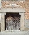 02g Sangarcia Segovia Urbanismo Ni.jpg