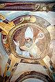 0310 - Milano - San Calimero - Cripta - Fiammenghini - Santo vescovo di Milano - Foto Giovanni Dall'Orto 5-May-2007.jpg