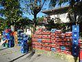 0334jfWakas Sulucan Bocaue Bulacan Roads Paddy Fieldsfvf 04.jpg