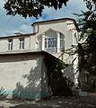 0357-Yefimov dacha 2.jpg