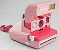 0365 Hello Kitty Polaroid Camera (5754962947).jpg