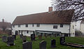 03 FORMER GUILDHALL, FINCHINGFIELD.jpg