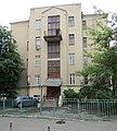 03 full Голиковский пер., 10 строение 1.jpg