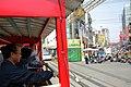 04.14 總統搭乘五分車至「虎尾糖廠」,沿途向民眾揮手問好 (34027372875).jpg