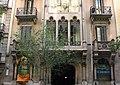 041 Casa Gustau Peyra, c. Mallorca.jpg