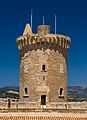 043 2015 06 02 Castell de Bellver.jpg