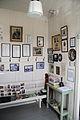 04732-Maison d'ecole du Rang Cinq Chicots - 015.JPG