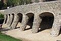 047 Viaducte de Bellesguard.jpg