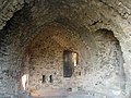 049 Castell de Montsoriu, sala gòtica.jpg