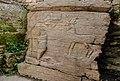 05-256-0001.Давньослов'янський печерний храм з «Бушинським рельєфом»-1.jpg