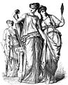 050-IN THE TIME OF SAPPHO AND ASPASIA.jpg