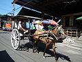 05017jfCity Market San Fernando Pampangafvf 06.JPG