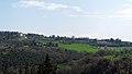 05022 Amelia, Province of Terni, Italy - panoramio (5).jpg