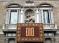 05 Palau de la Generalitat, Sant Jordi i domàs.jpg