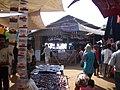 0646 Anjuna Flea Market 2006-02-15 15-28-18 (10544385105).jpg