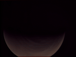 07-269.29.57 VMC Img No 29 (8263006627).png