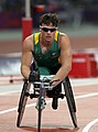070912 - Jake Lappin - 3b - 2012 Summer Paralympics (01).jpg