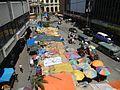07281jfSanta Cruz Binondo Manila Buildings Streets River Landmarksfvf 02.jpg