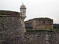 072 Castell de Sant Ferran.jpg