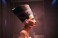 07 Berlin-Klassenfahrt 1979- Nofretete-Büste, Ägyptisches Museum (17461602724).jpg