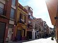 081 Carrer de Sant Isidre (Gavà).JPG