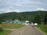 Автодороги Польши  Highways in Poland  Автомобильные