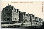 08626-Neusörnewitz-1907-Fabrikstraße mit Postamt-Brück & Sohn Kunstverlag.jpg