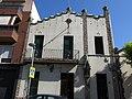 088 Casa Engràcia Viñas, c. Jacint Verdaguer, 28-30 (Sant Joan Despí).jpg