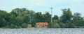0906 Chełminek POL.jpg