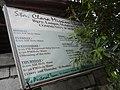 09711jfSanta Clara Mission Community Church Malabon Cityfvf 48.jpg