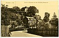 09821-Kamenz-1908-Schloßbergrestaurant im Herrental-Brück & Sohn Kunstverlag.jpg