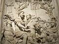 0 Relief - Monument honoraire de Marc Aurèle - La soumission des germains (2).JPG