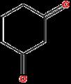1,3-cyclohexanedione.png