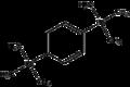 1,4-bis(trimetilplumbil)bencenoPNG.png