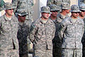 1-7 ADA Soldiers Participate in Deployed Retreat Ceremony DVIDS281207.jpg