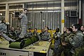 1-91 CAV and allied soldiers attend cold load training at Grafenwoehr, Germany 141118-A-UP200-149.jpg